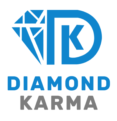 Diamond Karma