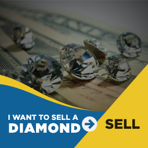 I want to Sell a Diamond